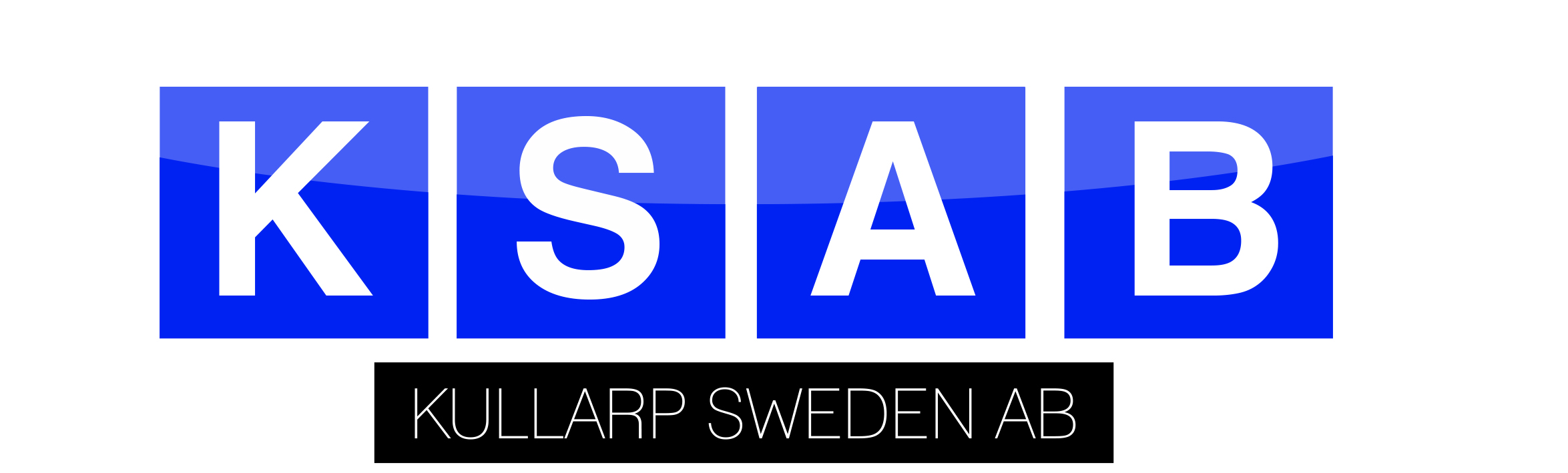 Kullarp Sweden AB