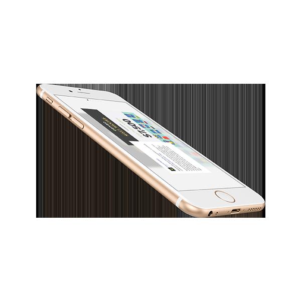 phone9.png